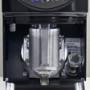 Mythos Basic grinder close up picture