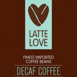 decaf-coffee
