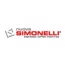 Nuova-Simonelli-logo1