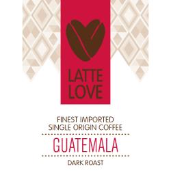Guatemala 250